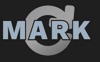 logo firmy mark